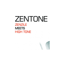 Zenzile et High Tone