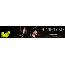 Fuzzing Cats