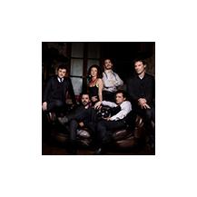 Tana & the Pocket Philharmonic