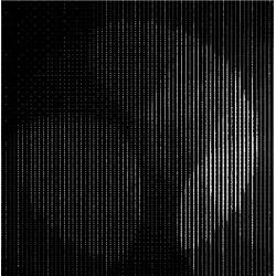 High Tone - Ghost Track (vinyle)