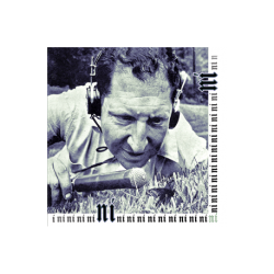 Ni - Ni (vinyle)