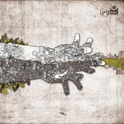 Kaly Live Dub - Light (vinyle)