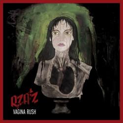 Rzatz - Vagina Rush
