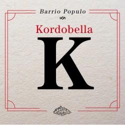 Kordobella (vinyle)