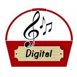 Le Panier Digital 6 mois