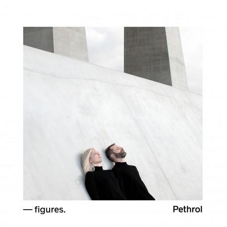 PETHROL - Figures