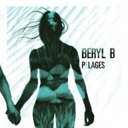 BERYL - Pelages