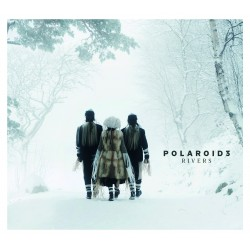 POLAROID3 - Rivers (CD)